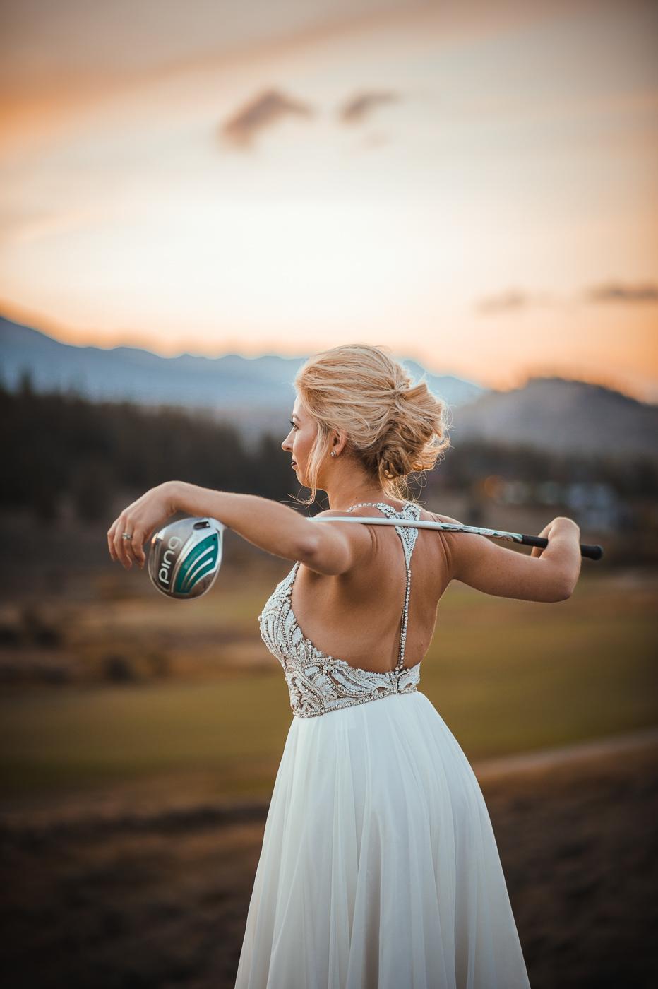 PHOCO Best of 2017 Fort Collins Colorado Photographer Patrick-35.jpg