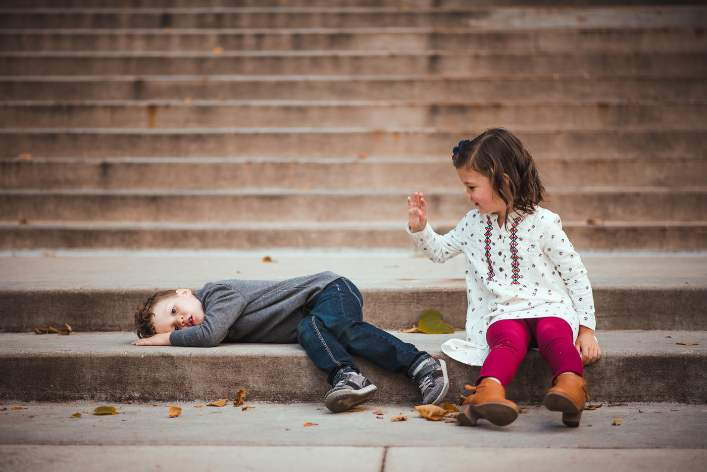 PHOCO Best of 2017 Fort Collins Colorado Photographer Patrick-42.jpg