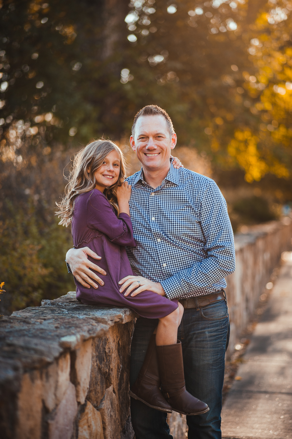 PHOCO Best of 2017 Fort Collins Colorado Photographer Patrick-43.jpg