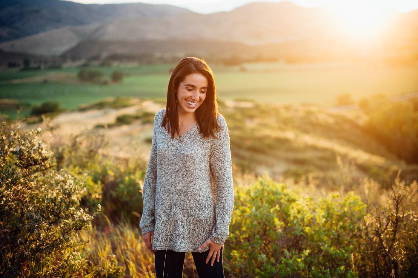PHOCO Best of 2017 Fort Collins Colorado Photographer Shaye-27.jpg
