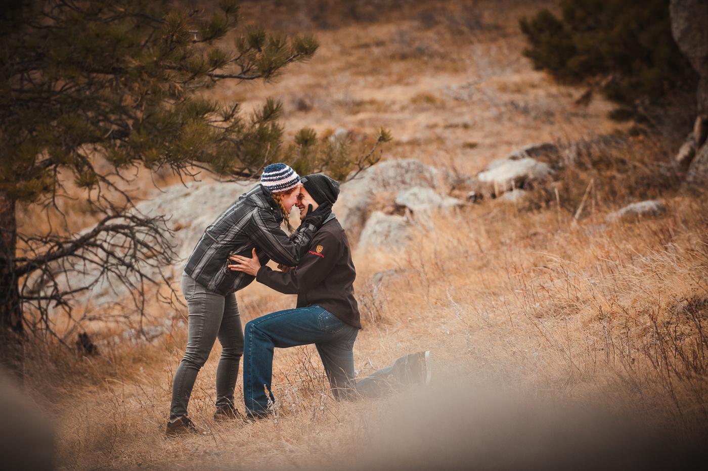 PHOCO Best of 2017 Fort Collins Colorado Photographer Shaye-48.jpg