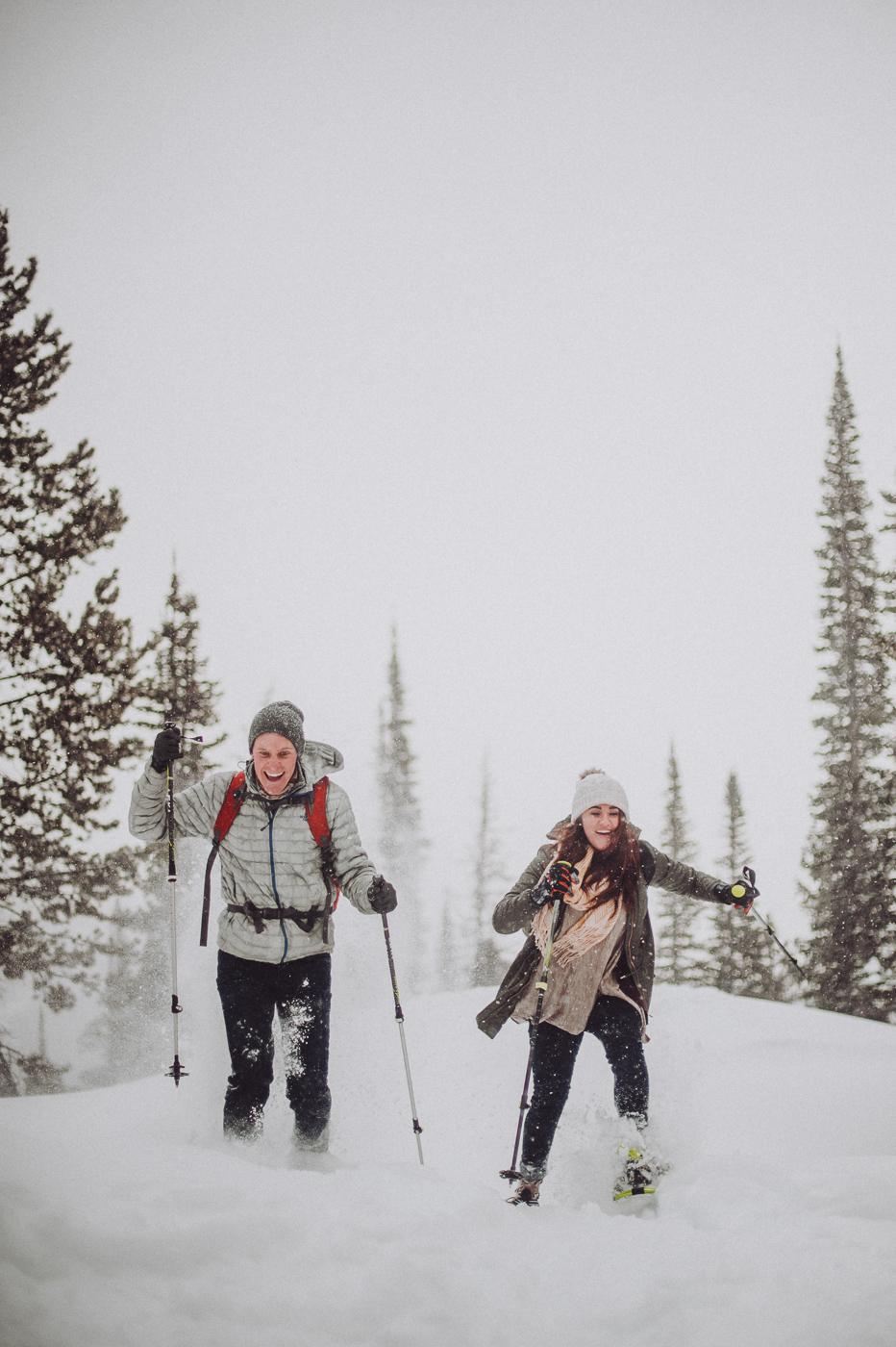 PHOCO Best of 2017 Fort Collins Colorado Photographer Ryan-2.jpg