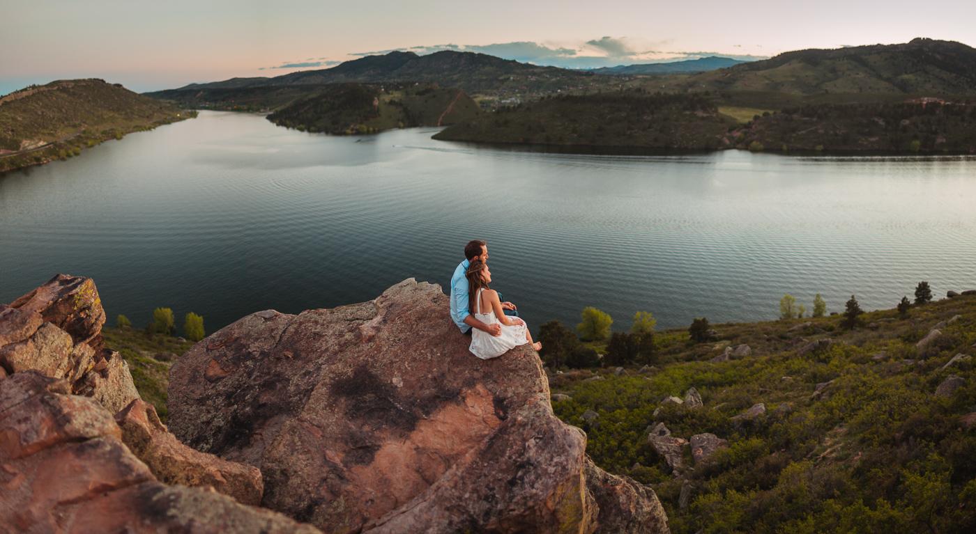PHOCO Best of 2017 Fort Collins Colorado Photographer Ryan-25.jpg