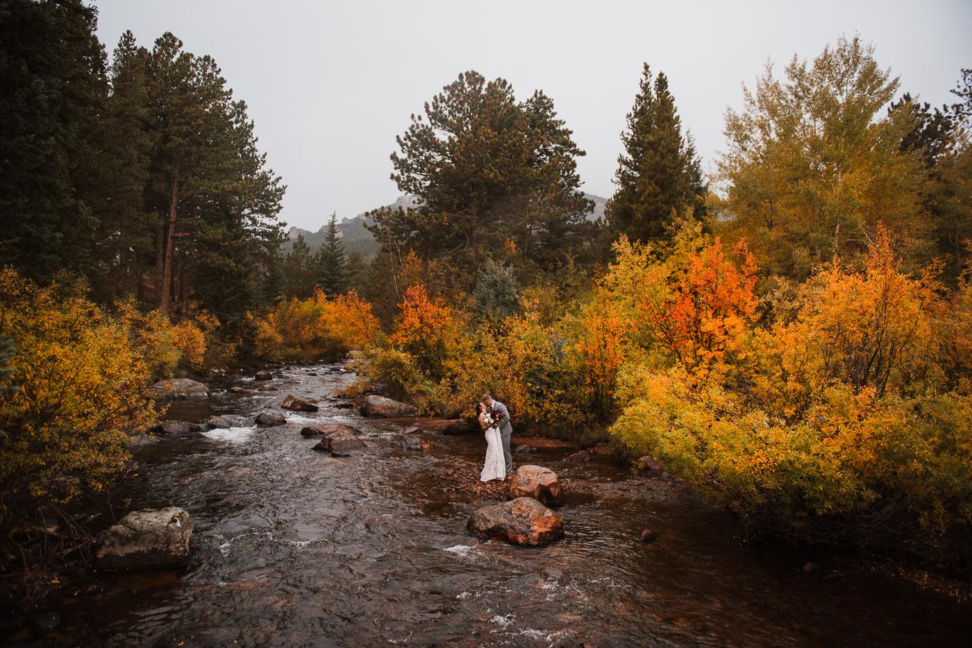 PHOCO Best of 2017 Fort Collins Colorado Photographer Ryan-41.jpg