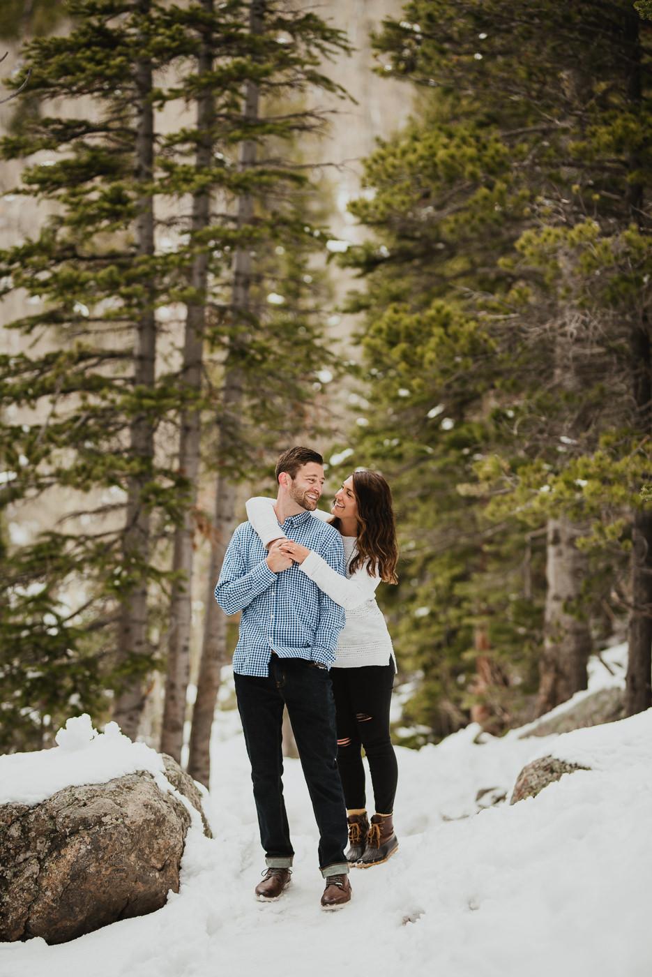PHOCO Photography Estes Park Rocky Mountain National Park Engagement-5.jpg