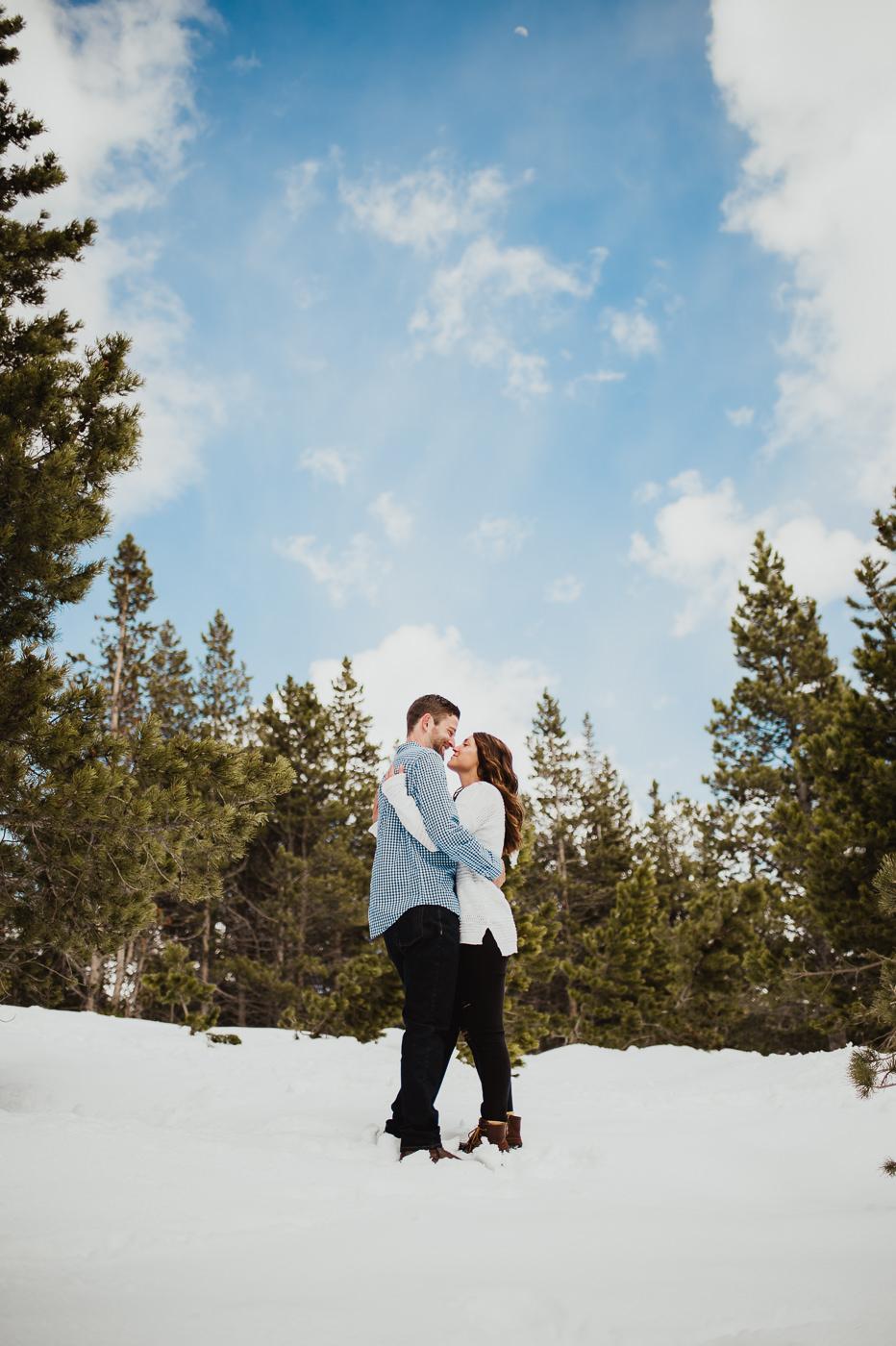PHOCO Photography Estes Park Rocky Mountain National Park Engagement-8.jpg