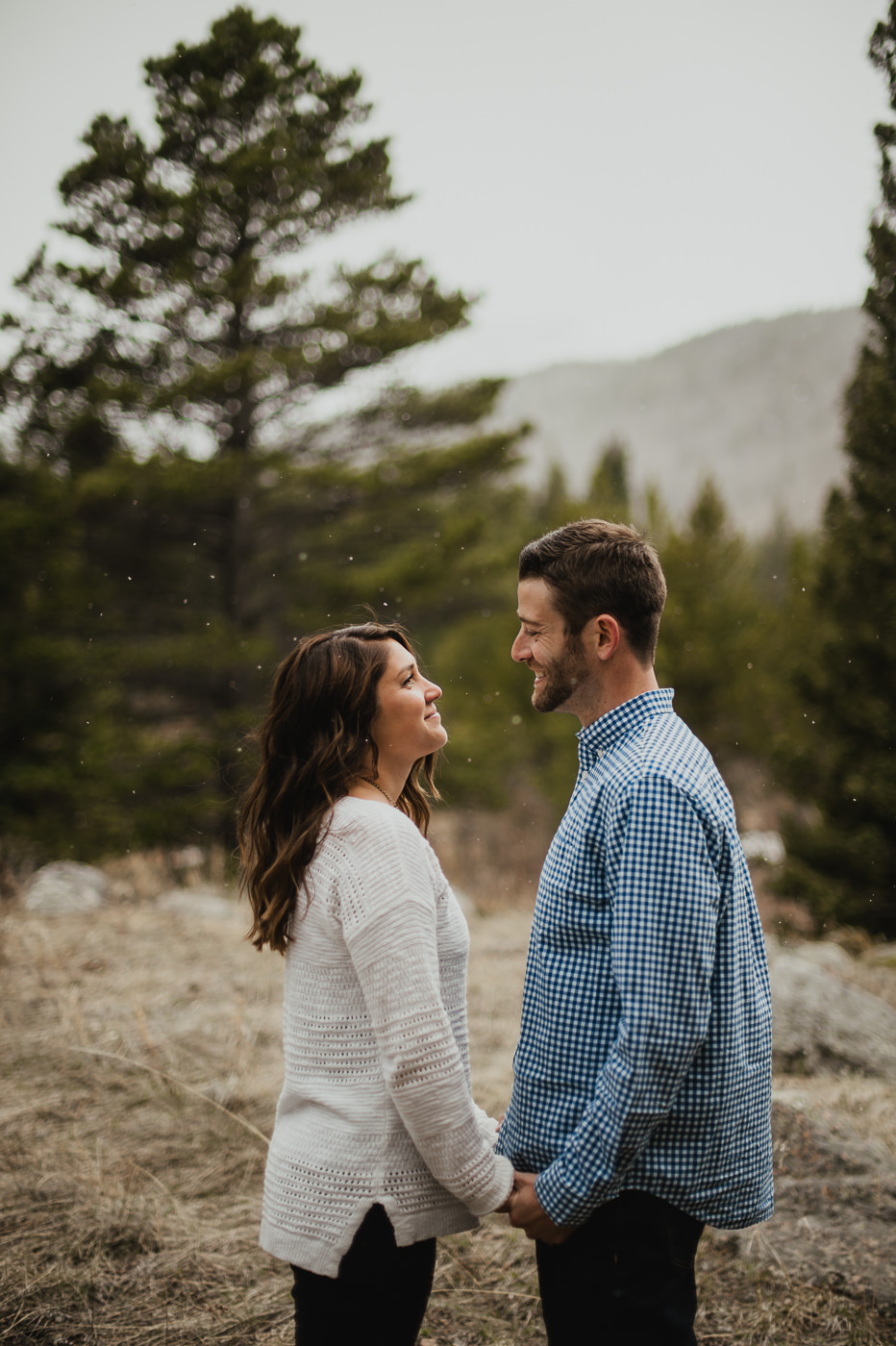 PHOCO Photography Estes Park Rocky Mountain National Park Engagement-13.jpg