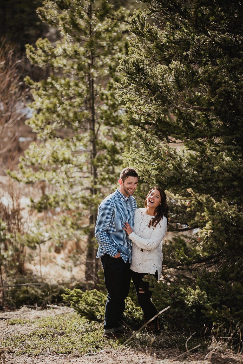 PHOCO Photography Estes Park Rocky Mountain National Park Engagement-15.jpg