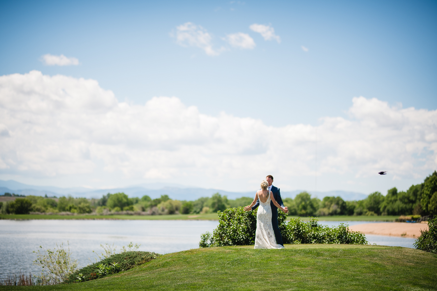 PHOCO Photography Dani Sam Wedding Island Pelican Lakes Colorado-1.jpg