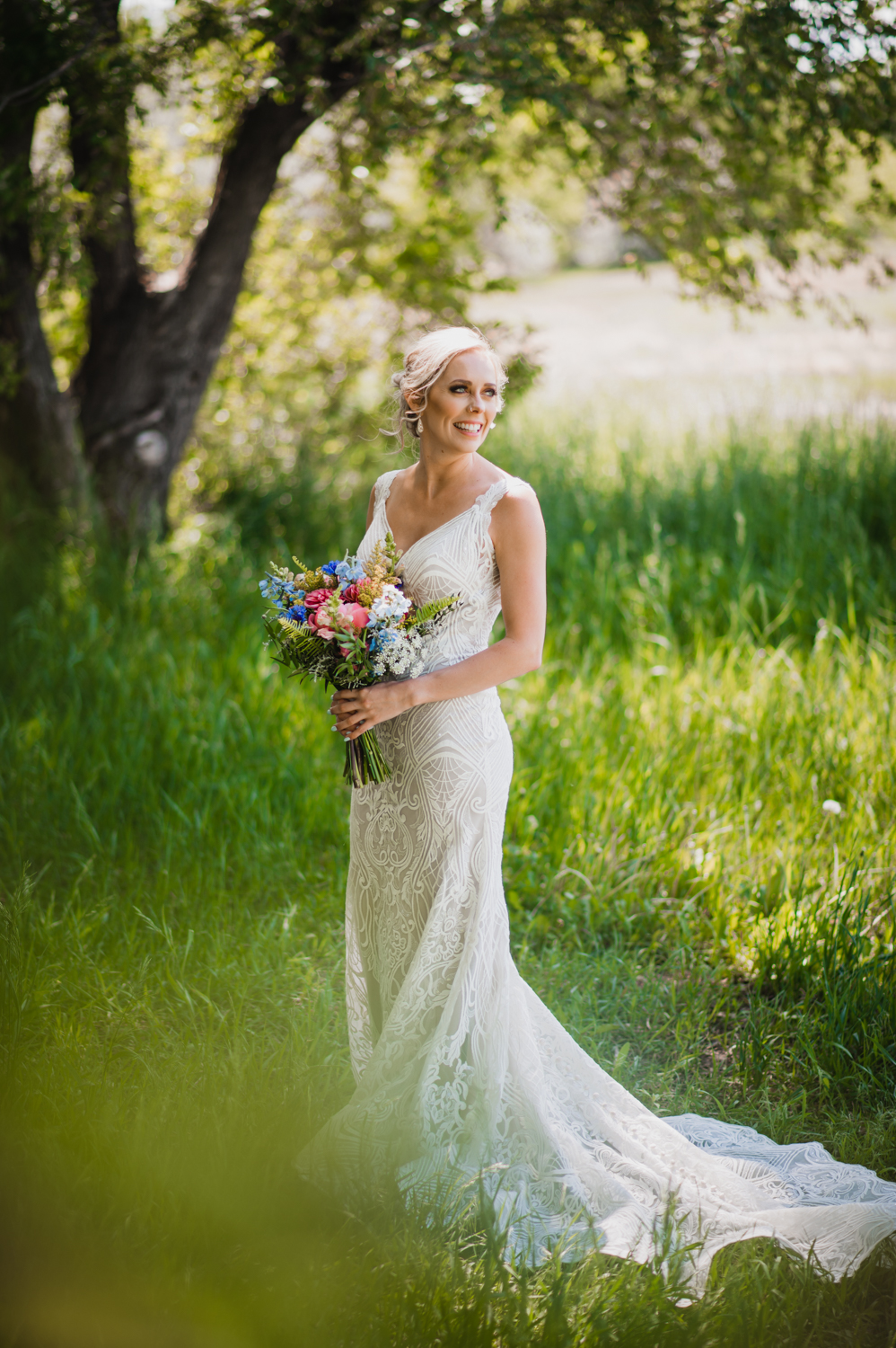 PHOCO Photography Dani Sam Wedding Island Pelican Lakes Colorado-3.jpg