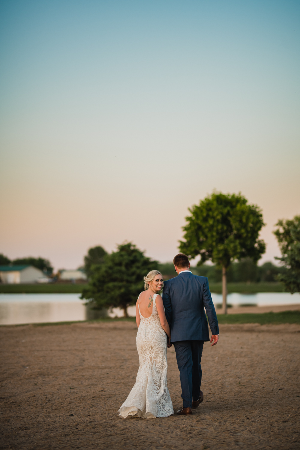 PHOCO Photography Dani Sam Wedding Island Pelican Lakes Colorado-15.jpg