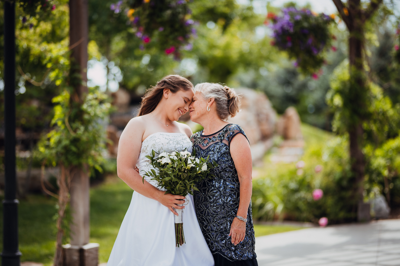 PHOCO Wedding Photography Brookside Gardens Berthoud Colorado Spring Julia Matt-6.jpg