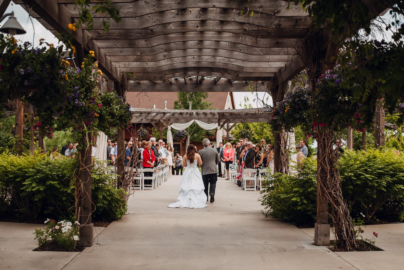 PHOCO Wedding Photography Brookside Gardens Berthoud Colorado Spring Julia Matt-8.jpg