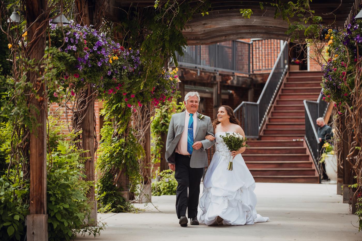 PHOCO Wedding Photography Brookside Gardens Berthoud Colorado Spring Julia Matt-9.jpg