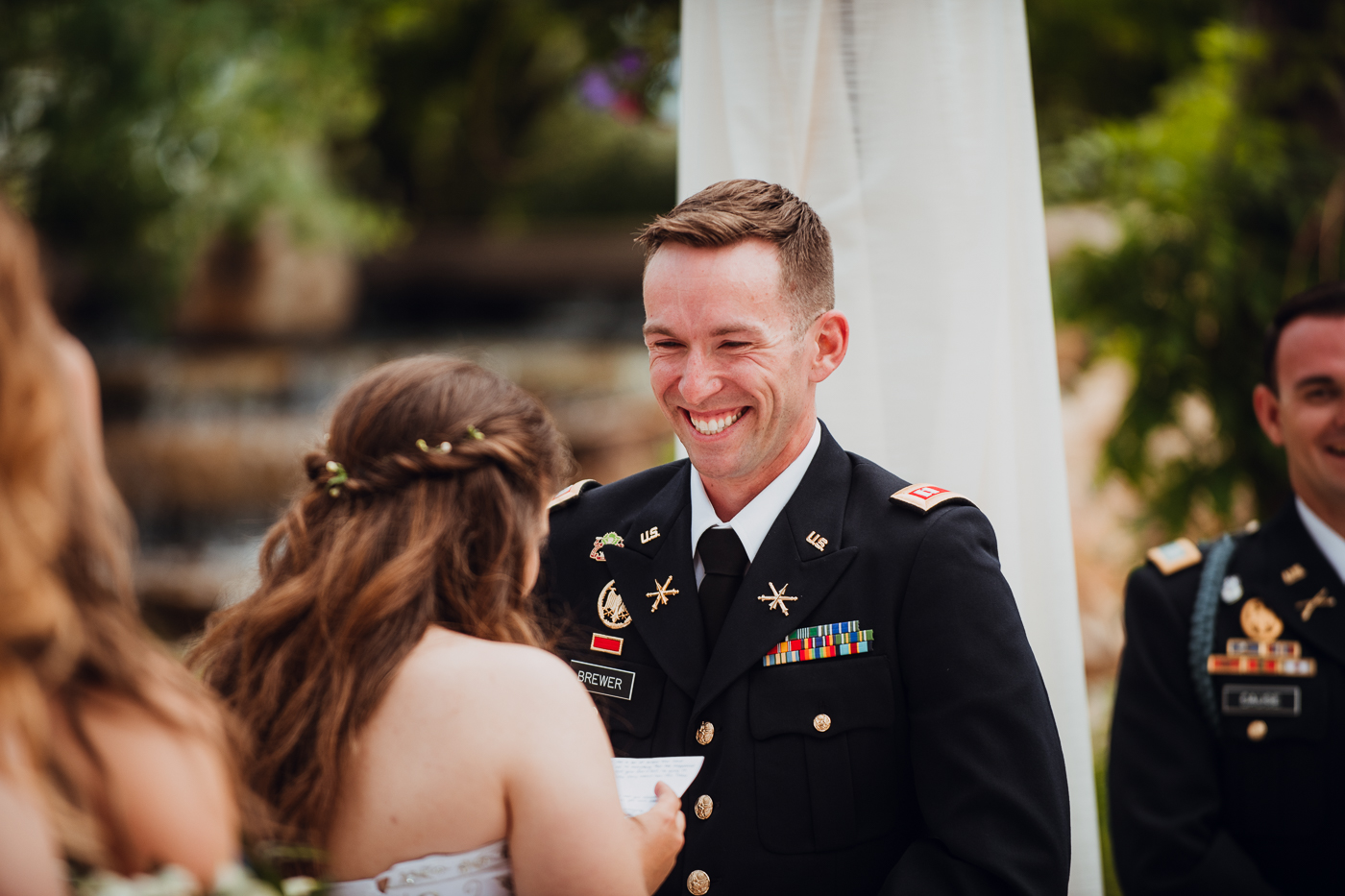 PHOCO Wedding Photography Brookside Gardens Berthoud Colorado Spring Julia Matt-11.jpg