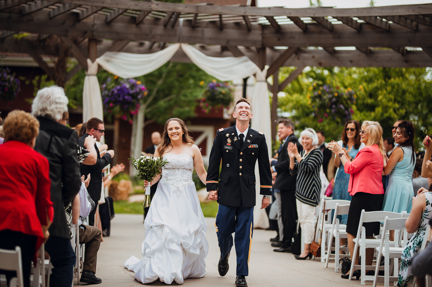 PHOCO Wedding Photography Brookside Gardens Berthoud Colorado Spring Julia Matt-13.jpg