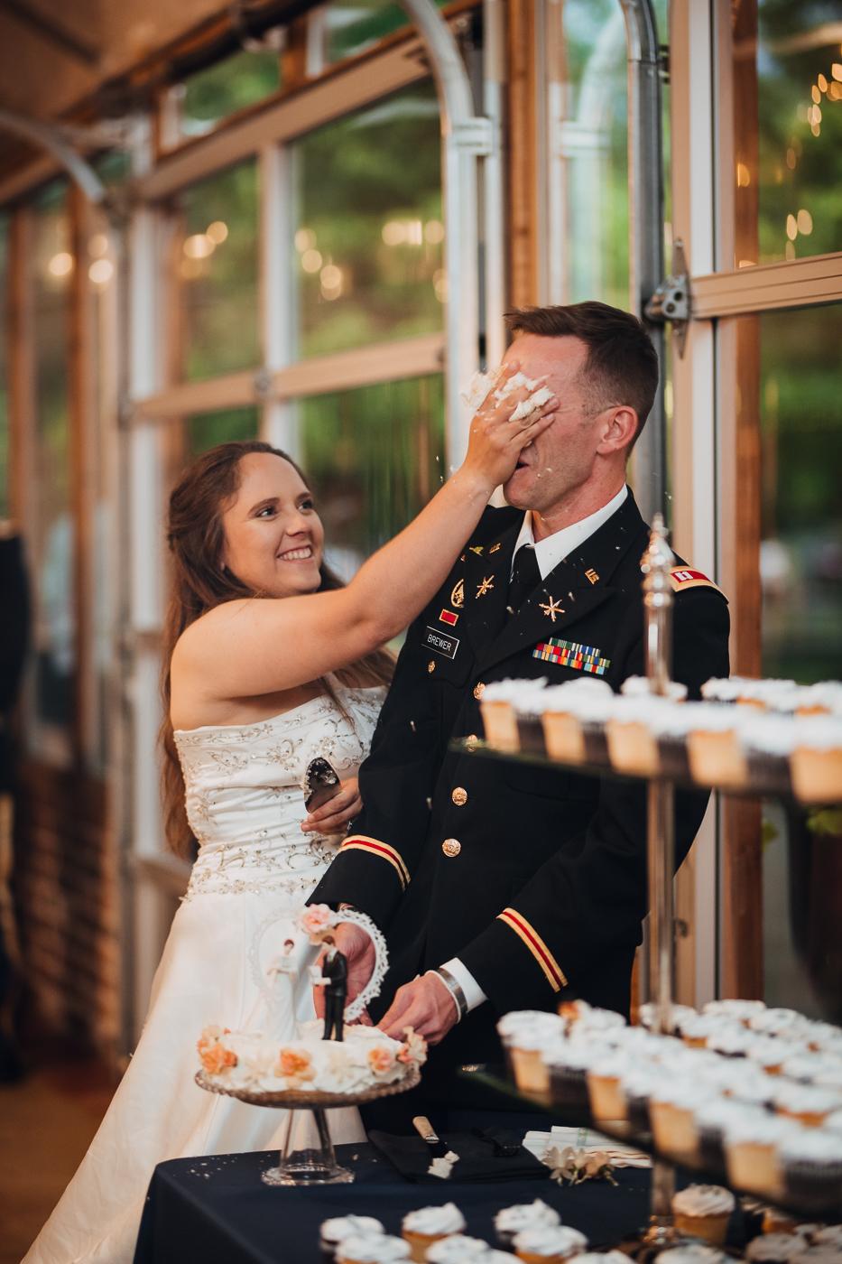 PHOCO Wedding Photography Brookside Gardens Berthoud Colorado Spring Julia Matt-19.jpg