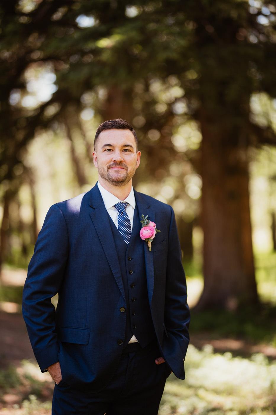 PHOCO Black Canyon Inn Wedding Estes Park Colorado Summer-1.jpg