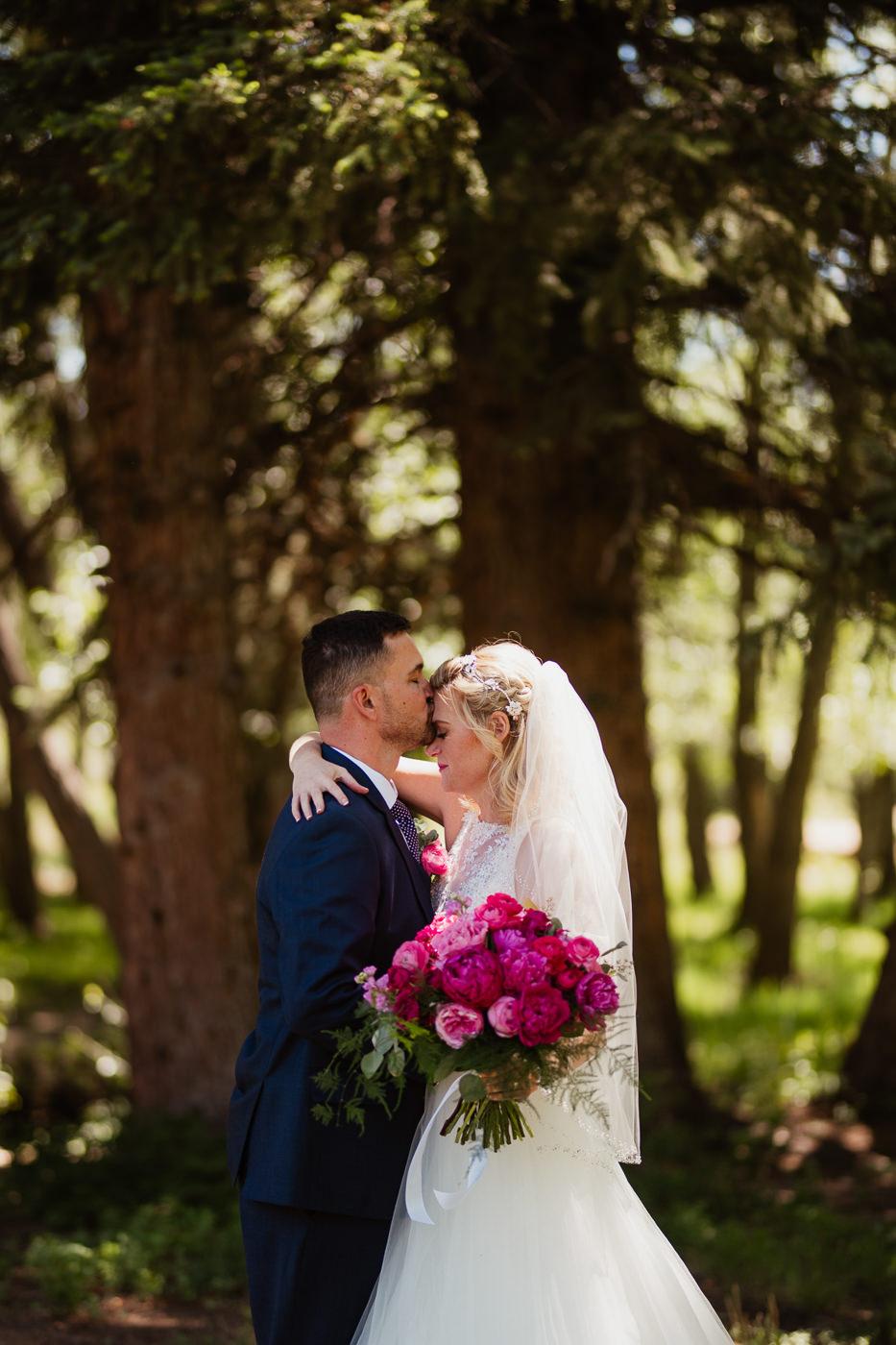 PHOCO Black Canyon Inn Wedding Estes Park Colorado Summer-2.jpg