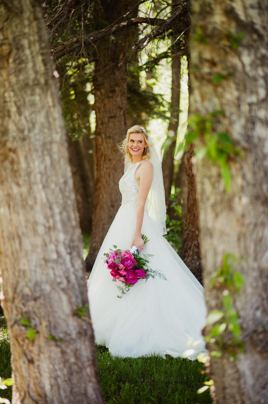 PHOCO Black Canyon Inn Wedding Estes Park Colorado Summer-3.jpg