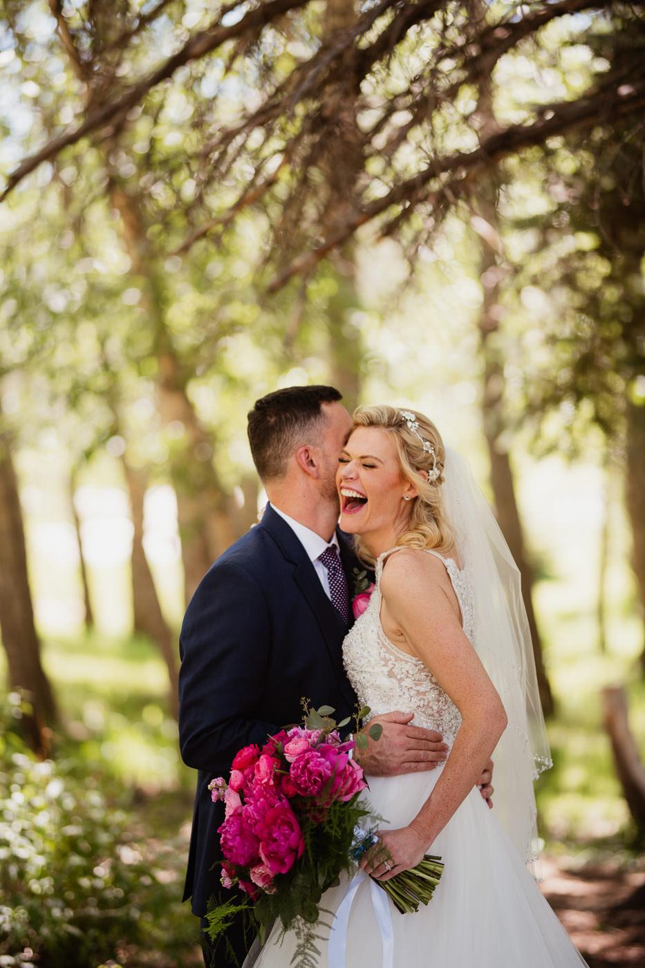 PHOCO Black Canyon Inn Wedding Estes Park Colorado Summer-4.jpg