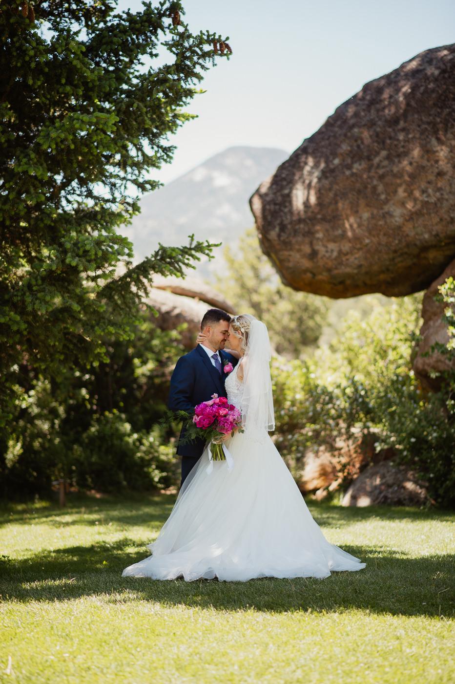 PHOCO Black Canyon Inn Wedding Estes Park Colorado Summer-5.jpg