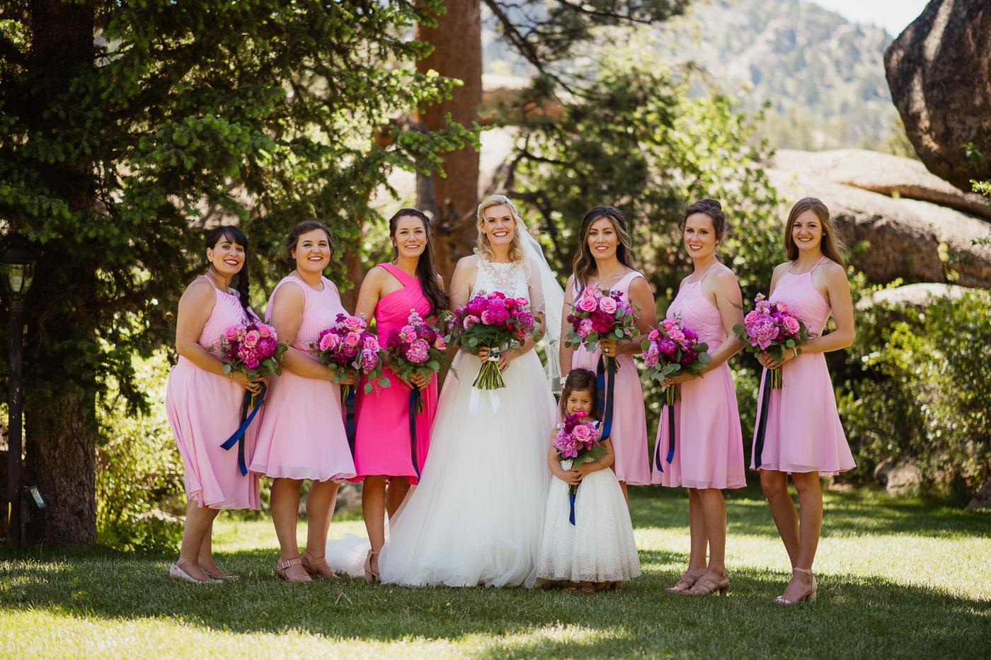 PHOCO Black Canyon Inn Wedding Estes Park Colorado Summer-6.jpg