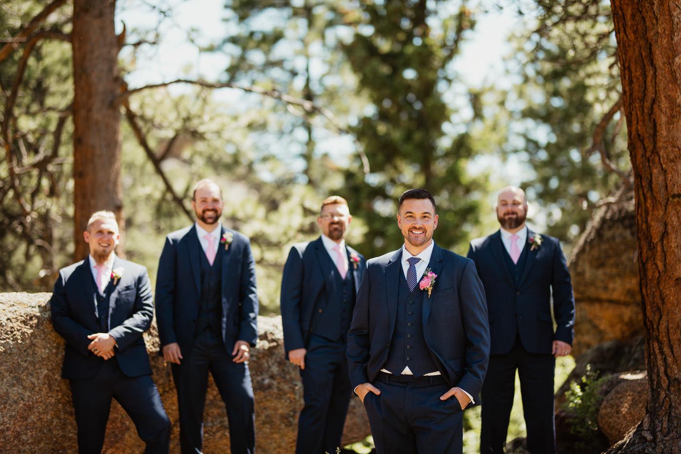PHOCO Black Canyon Inn Wedding Estes Park Colorado Summer-7.jpg