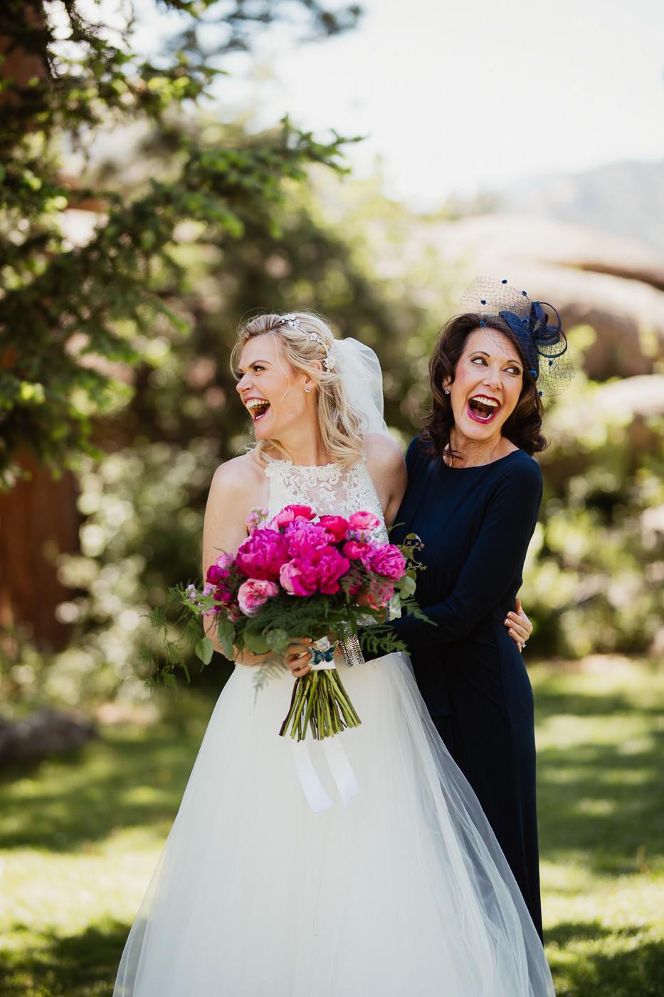 PHOCO Black Canyon Inn Wedding Estes Park Colorado Summer-8.jpg