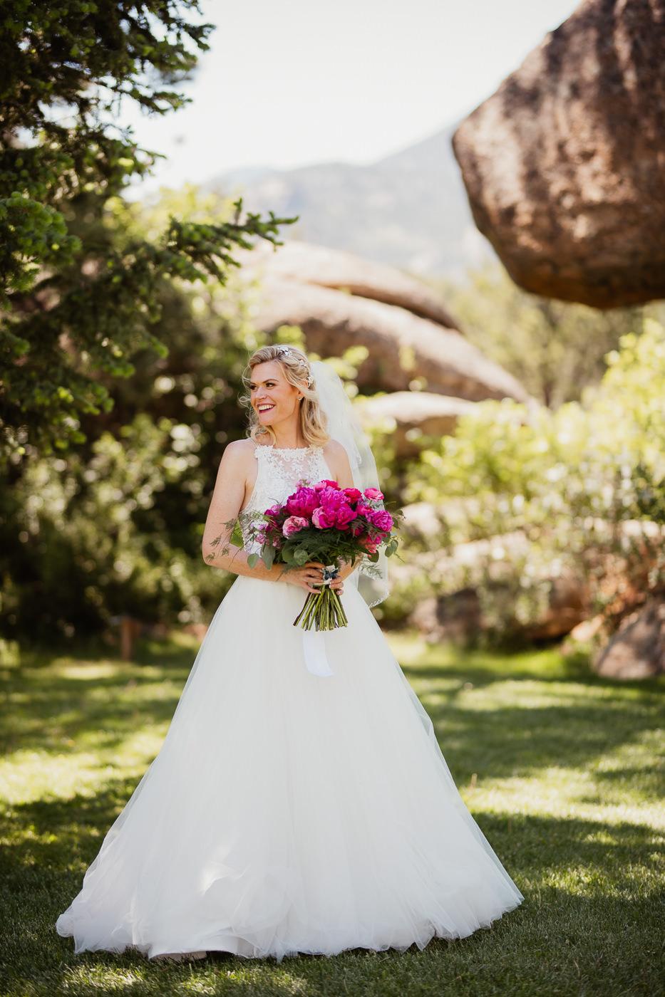 PHOCO Black Canyon Inn Wedding Estes Park Colorado Summer-9.jpg