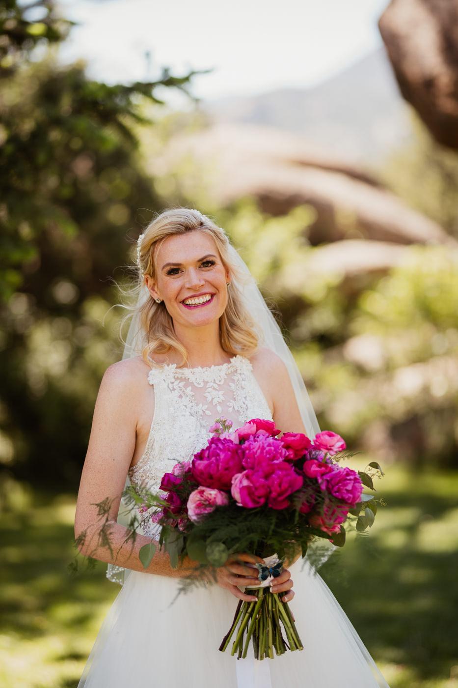 PHOCO Black Canyon Inn Wedding Estes Park Colorado Summer-10.jpg