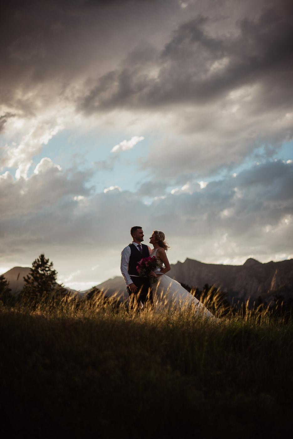PHOCO Black Canyon Inn Wedding Estes Park Colorado Summer-14.jpg