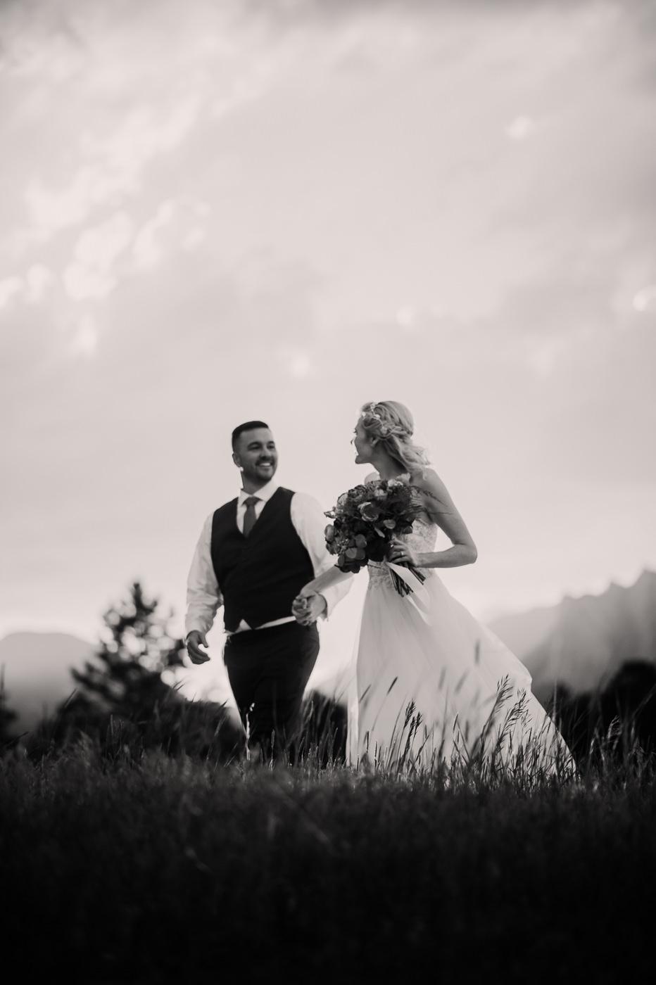 PHOCO Black Canyon Inn Wedding Estes Park Colorado Summer-15.jpg