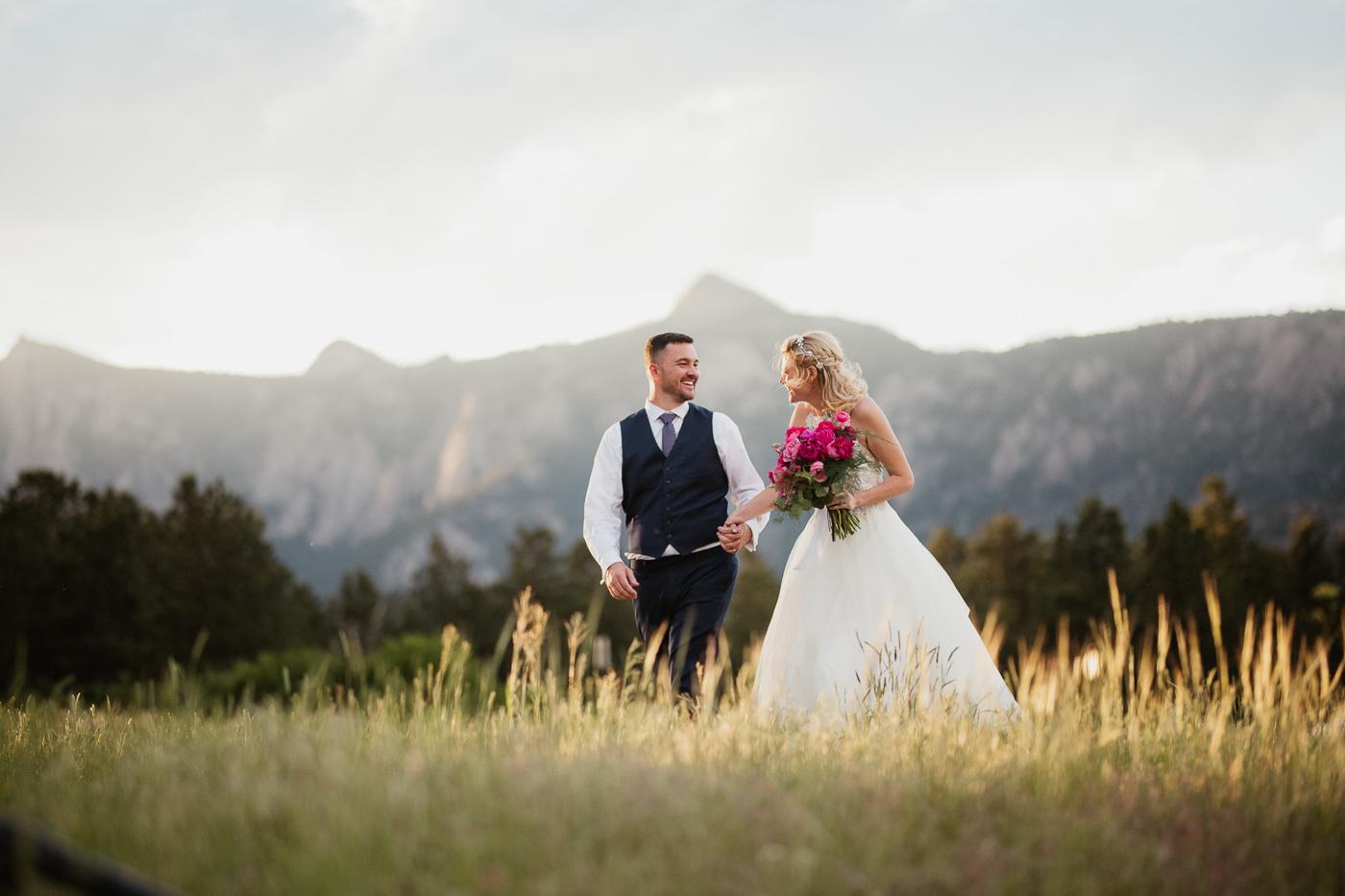 PHOCO Black Canyon Inn Wedding Estes Park Colorado Summer-16.jpg