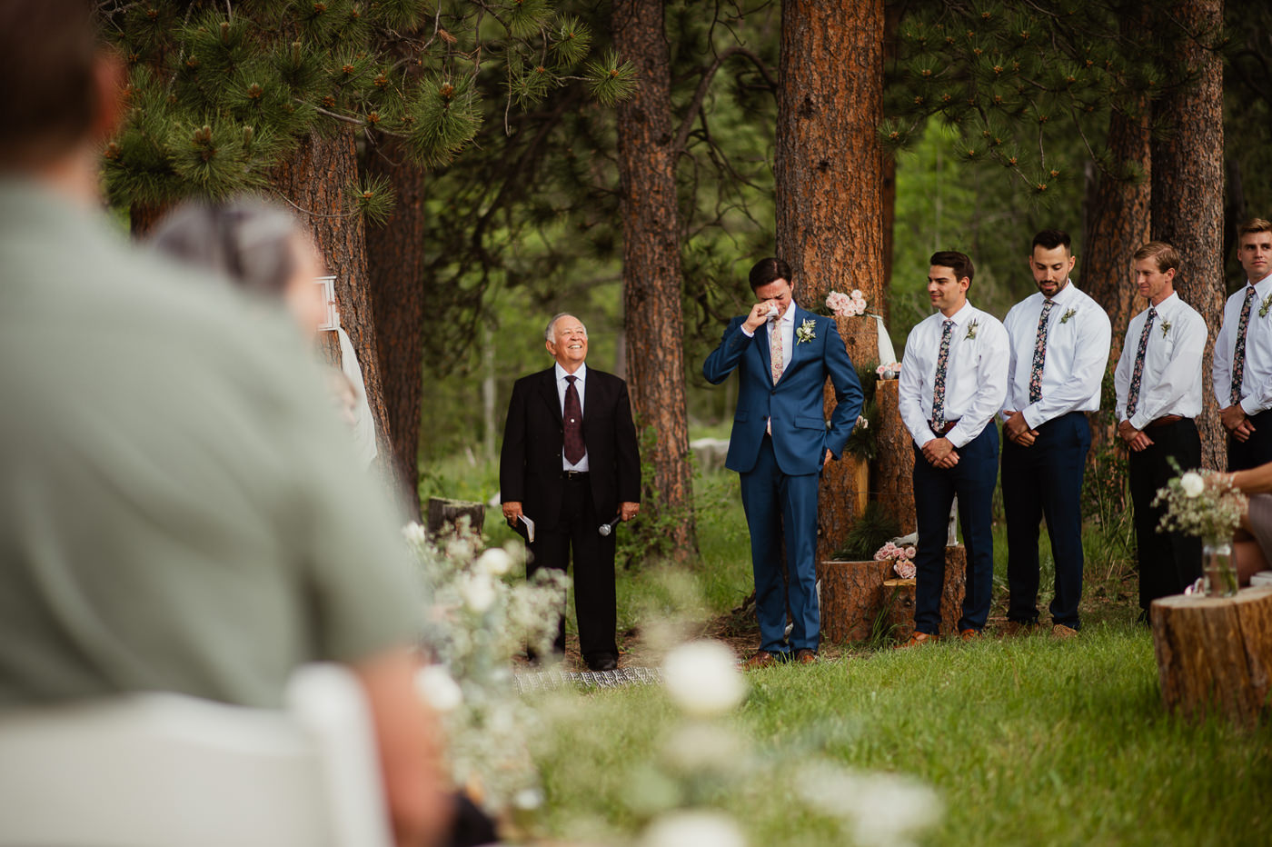 PHOCO Wedding Livermore Colorado Mountain Summer-7.jpg