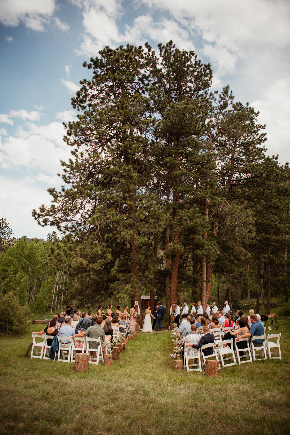 PHOCO Wedding Livermore Colorado Mountain Summer-8.jpg