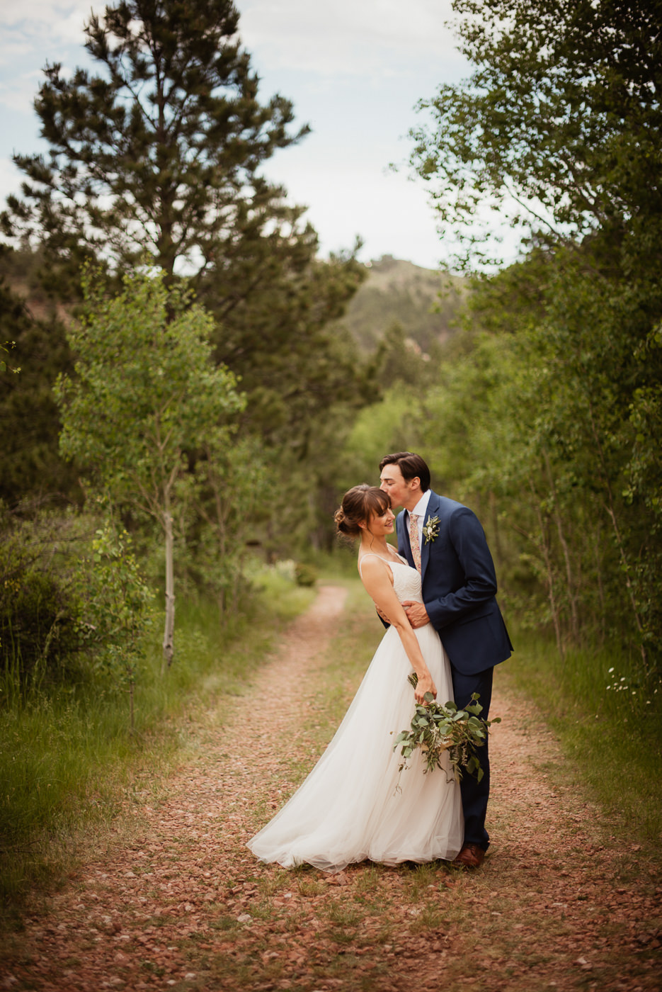 PHOCO Wedding Livermore Colorado Mountain Summer-9.jpg