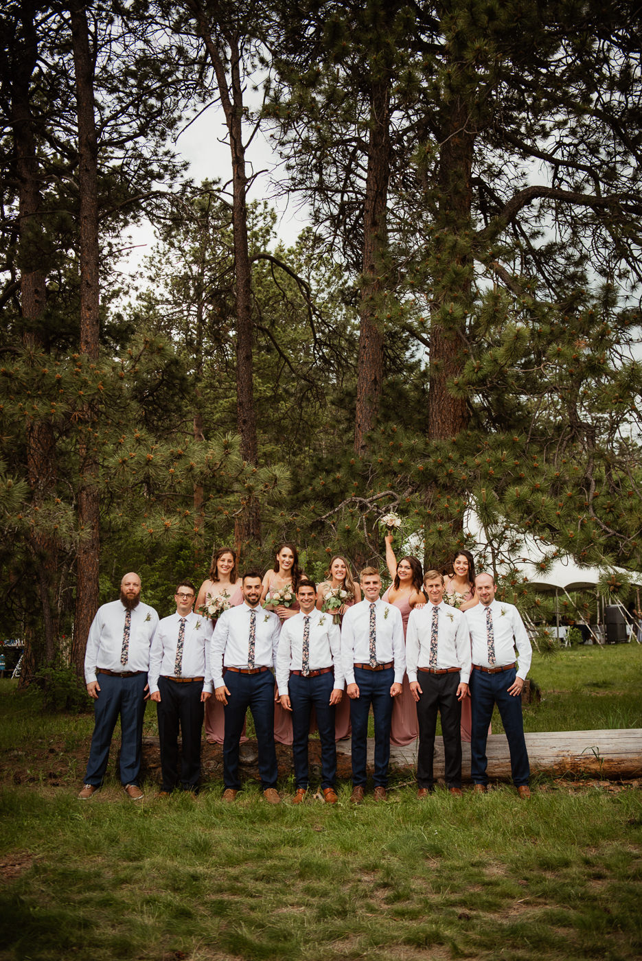 PHOCO Wedding Livermore Colorado Mountain Summer-10.jpg