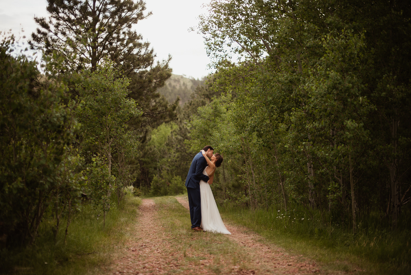PHOCO Wedding Livermore Colorado Mountain Summer-12.jpg