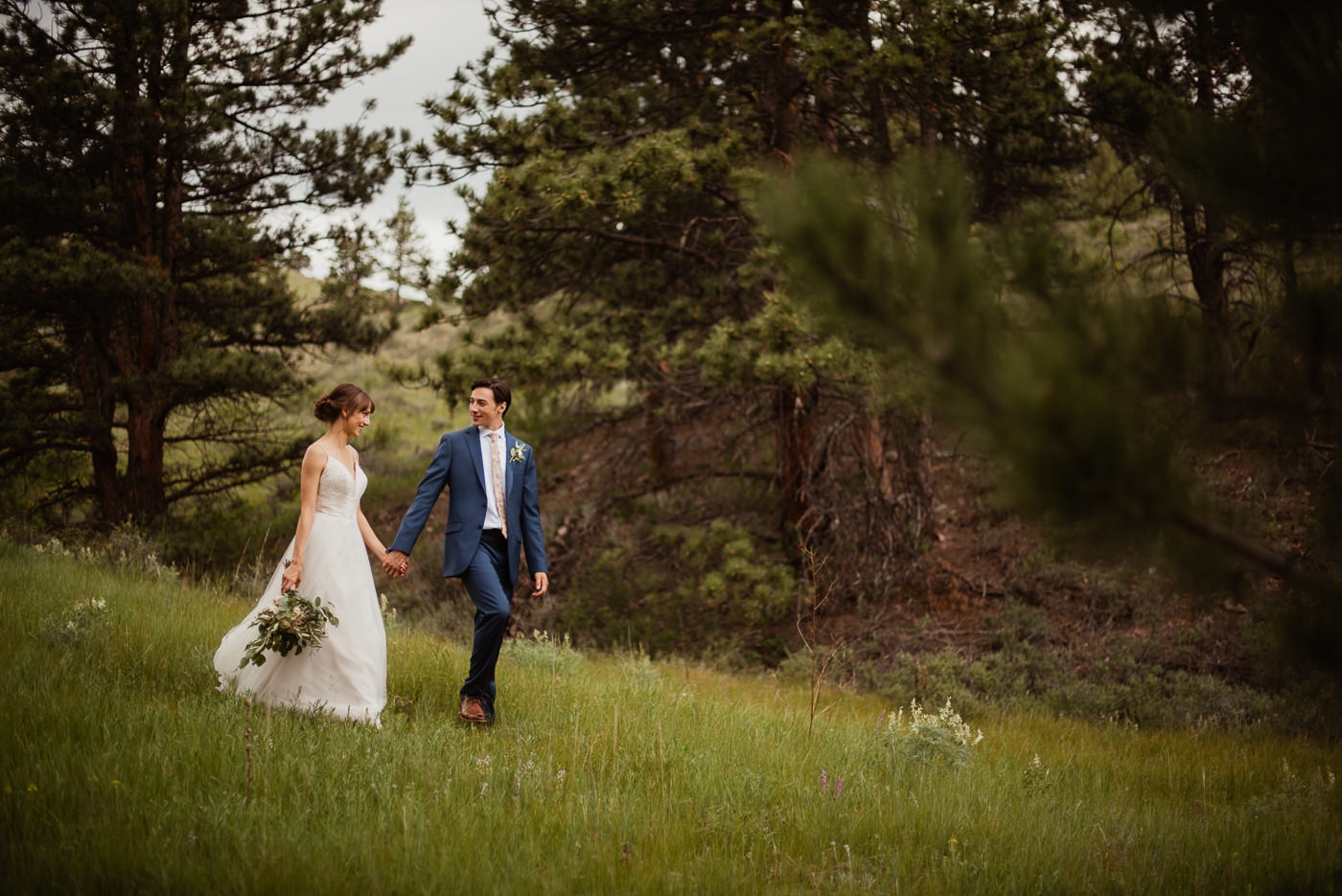 PHOCO Wedding Livermore Colorado Mountain Summer-13.jpg