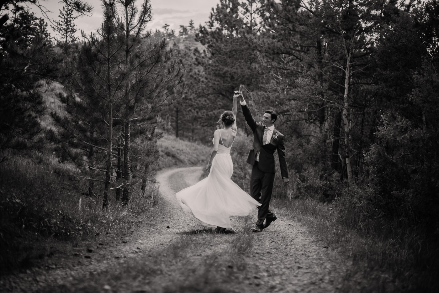PHOCO Wedding Livermore Colorado Mountain Summer-14.jpg