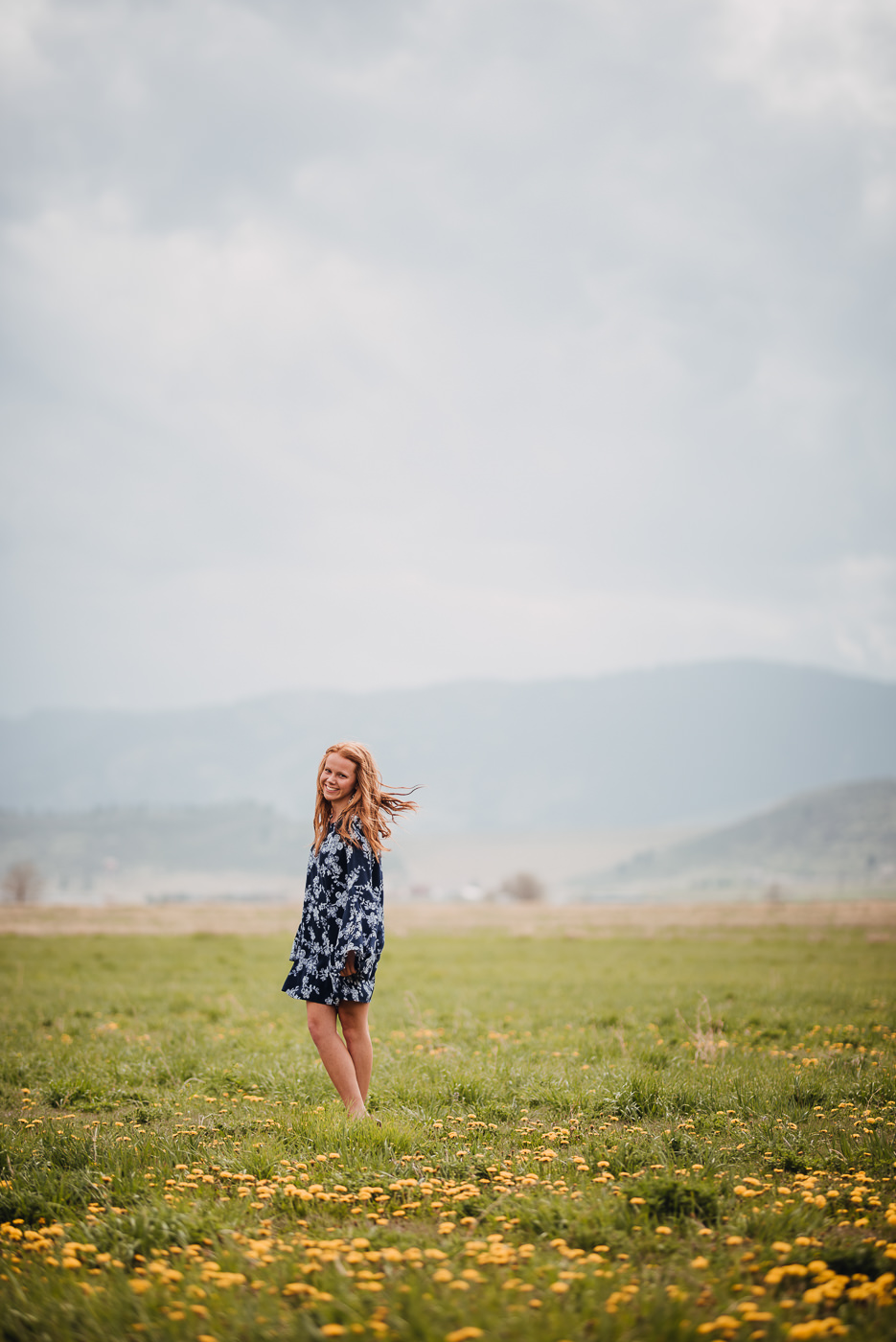 PHOCO Fort Collins Senior Portraits Spring Red Hair Cute-2.jpg
