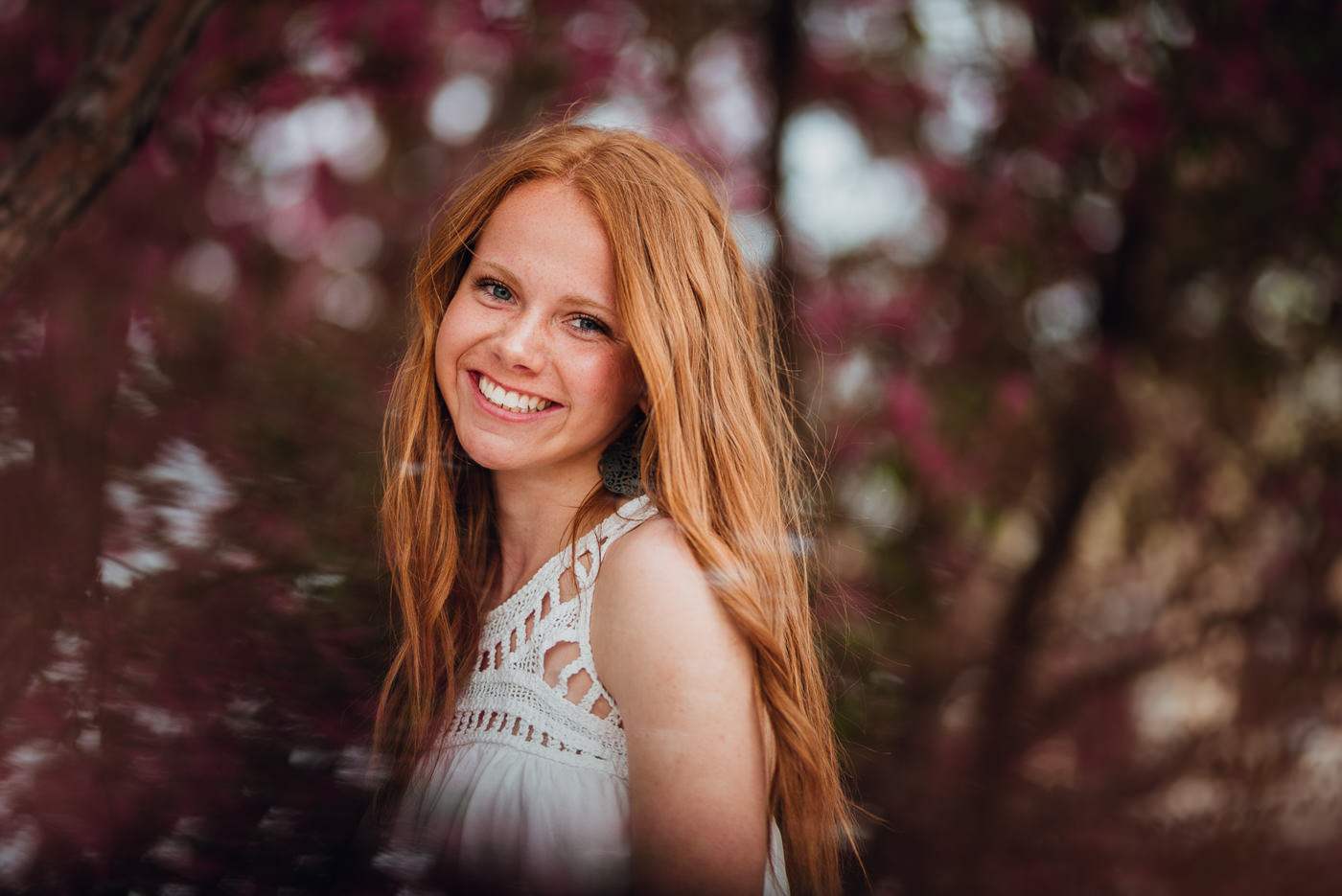 PHOCO Fort Collins Senior Portraits Spring Red Hair Cute-3.jpg