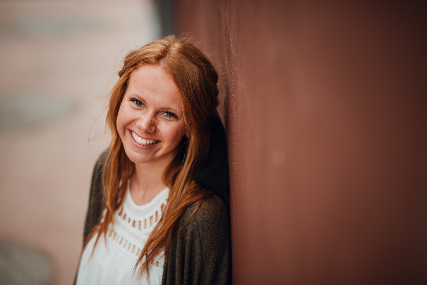 PHOCO Fort Collins Senior Portraits Spring Red Hair Cute-5.jpg