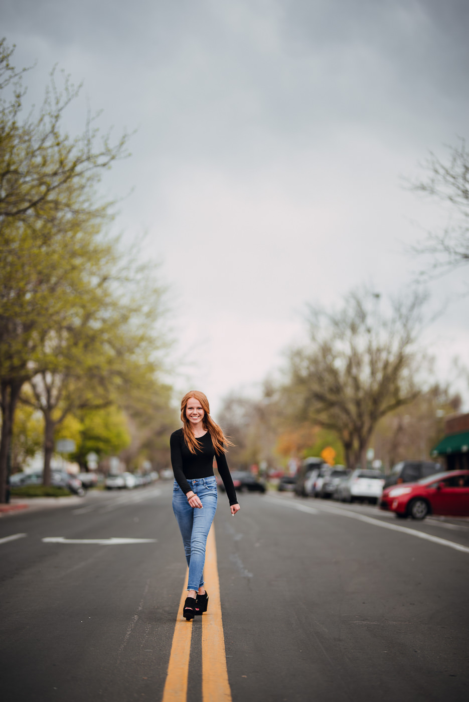 PHOCO Fort Collins Senior Portraits Spring Red Hair Cute-6.jpg