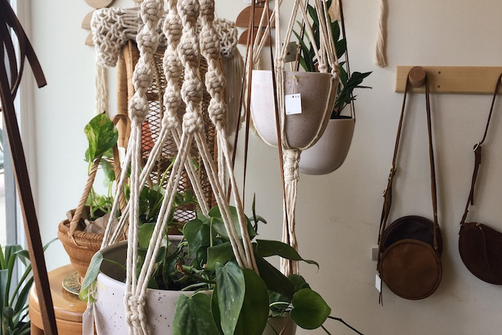 macrame-wall-hanging-planter.jpeg