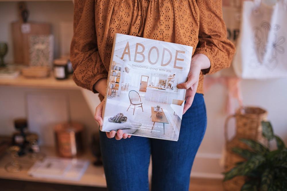 dune-gitt-and-home-mothers-day-gift-guide-2019-1.jpeg