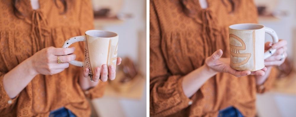 dune-gitt-and-home-mothers-day-gift-guide-2019-mugs.jpg