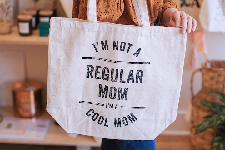 dune-gift-and-home-mothers-day-gift-guide-2019-featured-image.jpeg