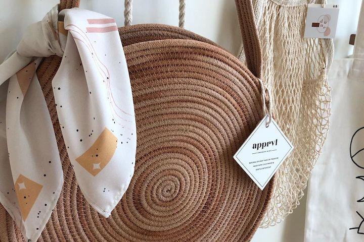 trend-report-woven-handbags.jpg